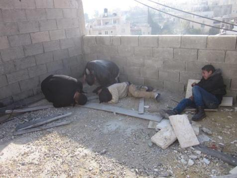 mousa-and-boys-on-roof-12_26_12 (1)