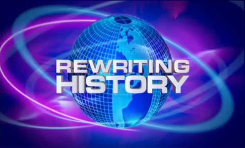 rewriting-history (1)