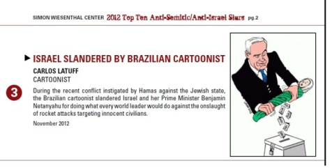 simon-wiesenthal-center-report-december-2012