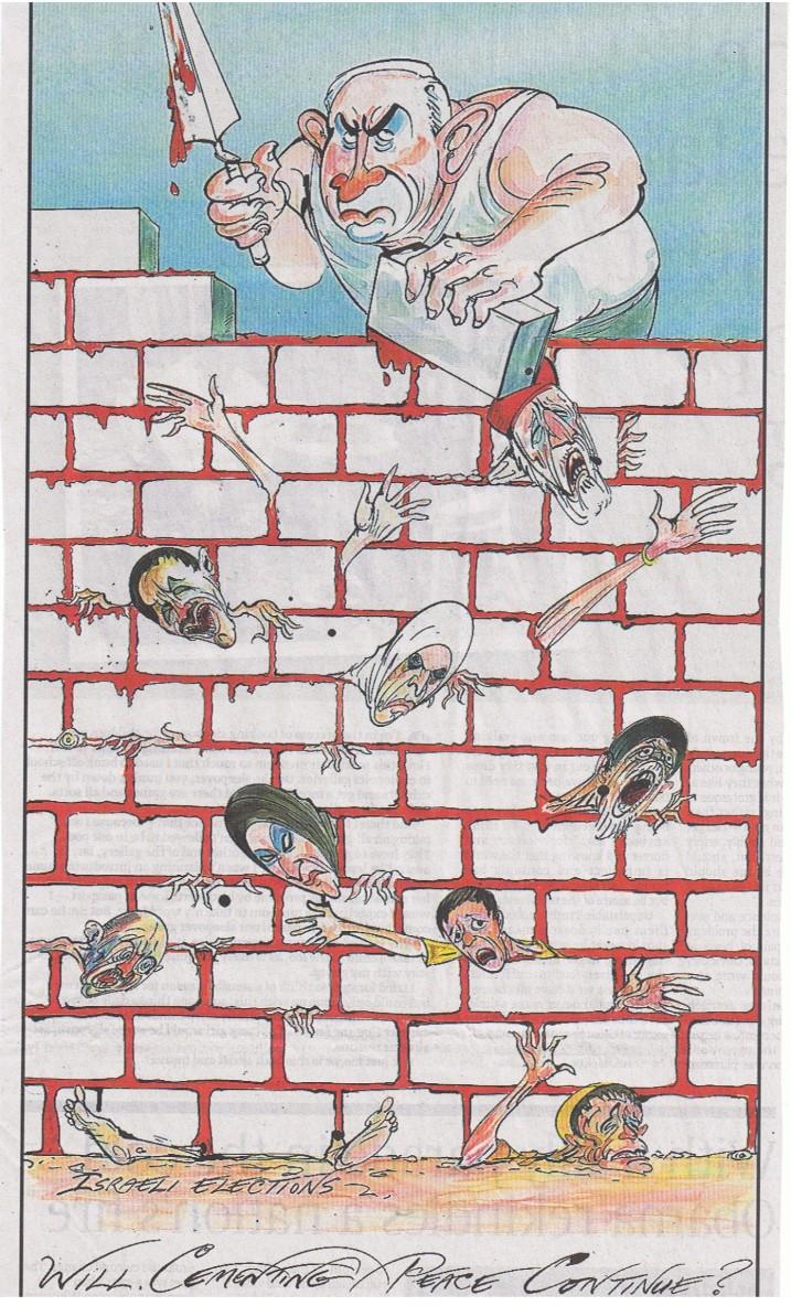 times-cartoon (1)