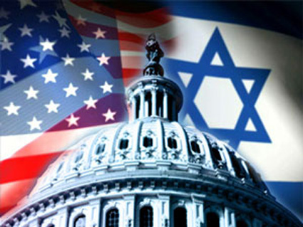 US-Israel-Foreign-Policy