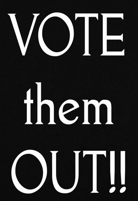 vote_them_out