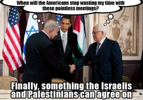 20090924-Obama-Palestine-Abbas-Israel-Netanyahu