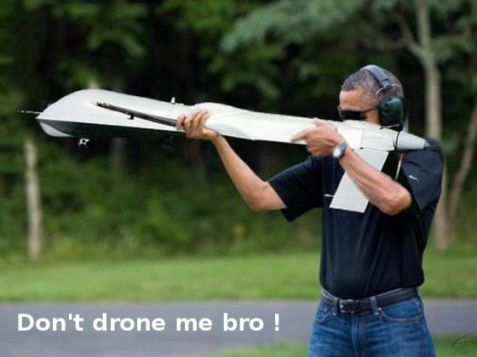 obamawithdrone