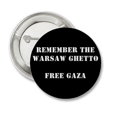 remember_the_warsaw_ghetto_free_gaza_button-p145732132740716319en8go_400