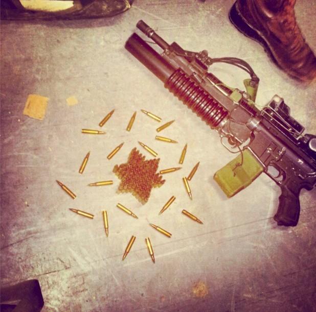 star_of_david_bullets_eliyahatan