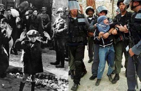 warsaw-ghetto-gaza-boy