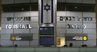 ben_Gurion130313