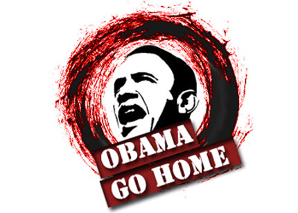 obama-go-home-copia