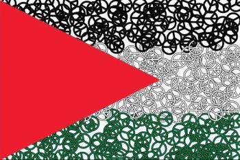 palestine-peace