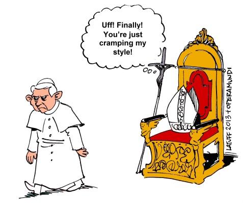 pope-resigns (1)