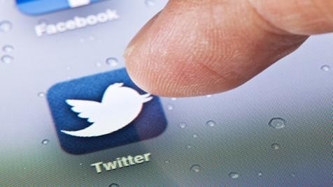 li-twitter-logo-852