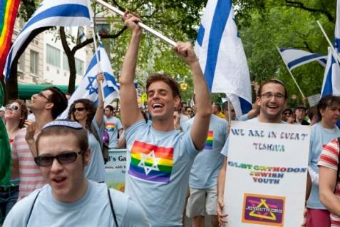 celebrate-israel-5