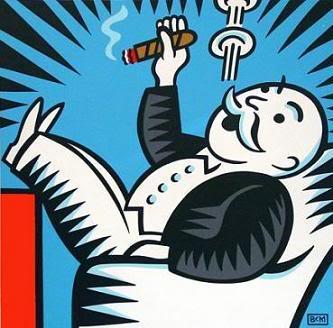 MonopolyMan-RichUnclePennybags