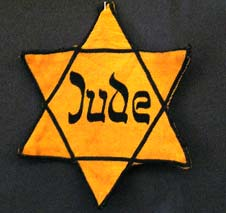 picture_holocaust