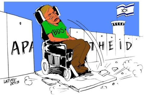 stephen-hawking-boycotts-israel-academic-conference (1)
