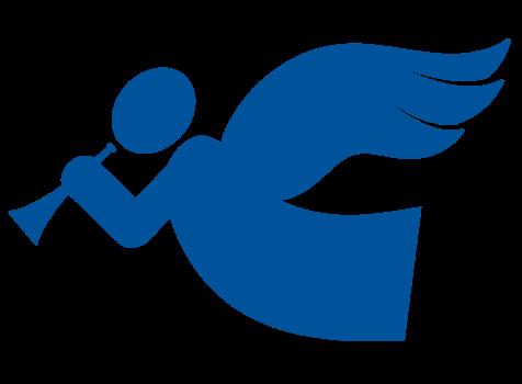 Blue-Guardian-Angel-left