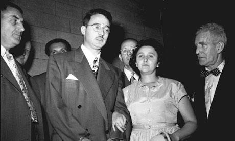 Julius-and-Ethel-Rosenber-007
