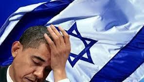 obama---israel-jpg_11_20121114-845 (1)