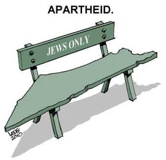 Tim-apartheid_by_latuff2