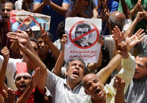 130701-obama-egypt-042