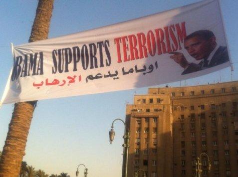 130701-obama-egypt-070
