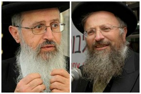 b-chiefrabbi-070513