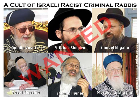 criminal_rabbis-11