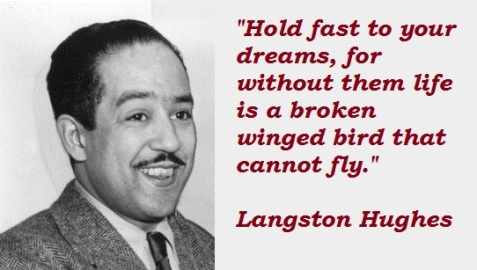 Langston-Hughes-Quotes-2