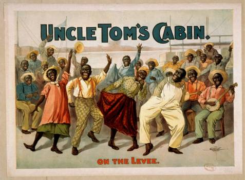 Uncle-Tom-Cabin