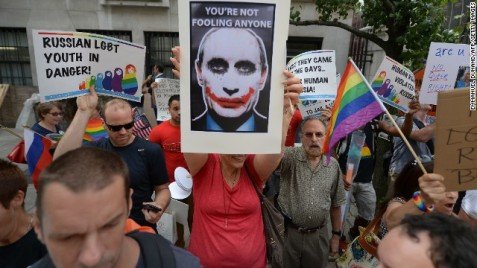 130807133113-granderson-anti-gay-laws-russia-story-top