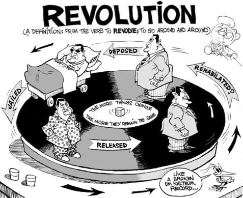 8-26-Revolution