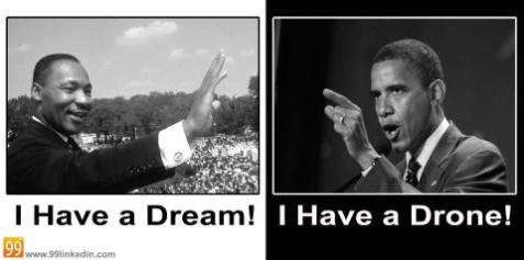 martin-luther-king-i-have-a-dream-barack-hussein-obama-i-have-a-drone