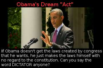 pic_barack_obama_dream_act