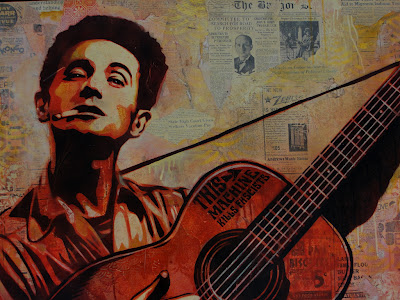 woody-guthrie-machine
