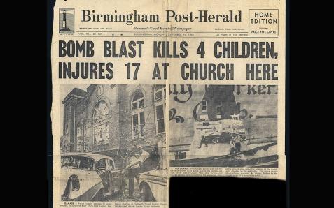 Bomb_blast_kills_4_chidren_injures_17_at_church-ftr