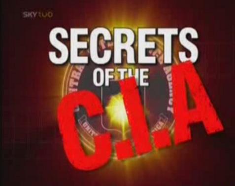 secrets_of_the_cia