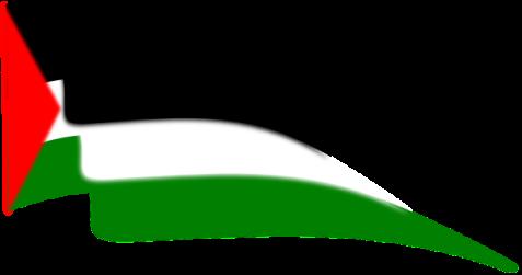 waving-palestinian-flag-hi
