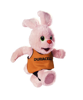 duracell_cacaojin
