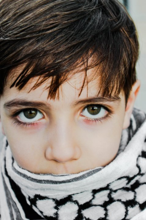 i_am_the_child_of_palestine_by_shatha92-d4j8h7n
