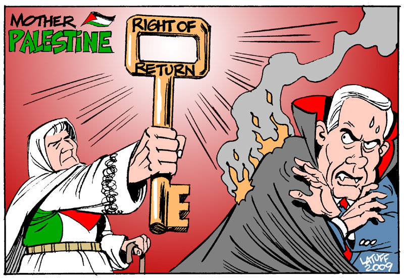 dont blame israel for palestinian misery at yarmouk la timesletters to the editor platos guns