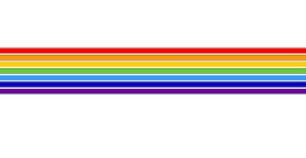 t-jewishgayflag-101613