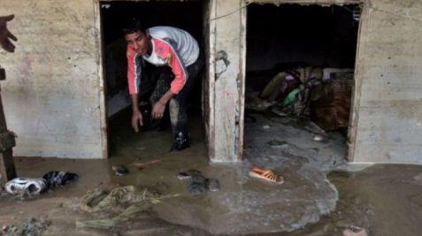 334590_Gaza-sewage