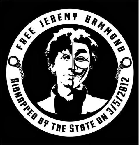 جيرمي-هاموند