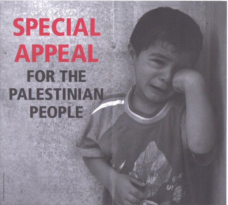 http://desertpeace.files.wordpress.com/2013/12/0b7b9-gaza1-743448.jpg?w=793&h=716