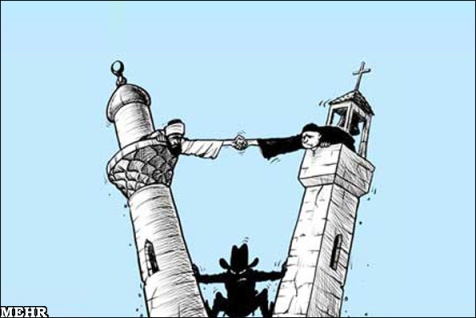[Lebanon:] The Real Problem