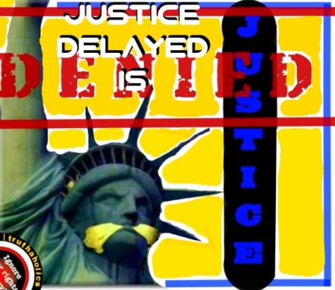 justicedenied2