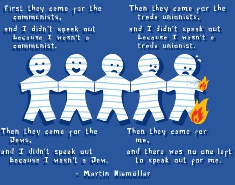 martin-niemoller-first-they-came-quote
