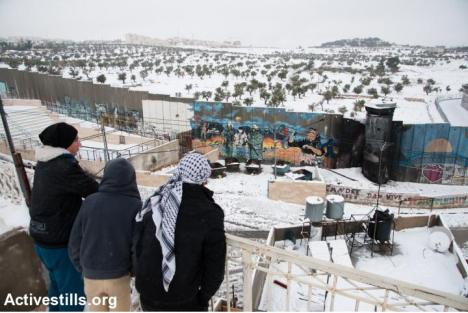 west-bank-snow
