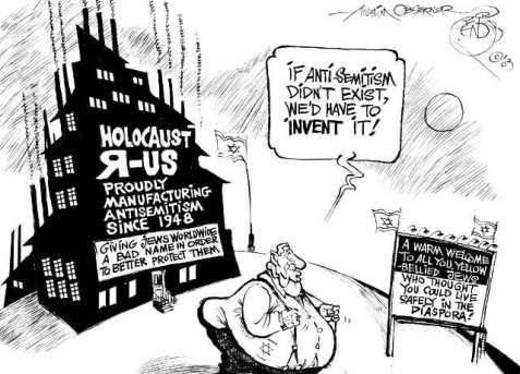 12-2-Antisemitism